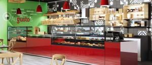 Pimpinella arredamenti negozi formia for Ammortamento arredamento