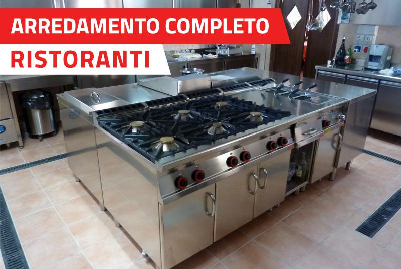 Best offerte arredamento completo pictures for Ufficio completo offerte