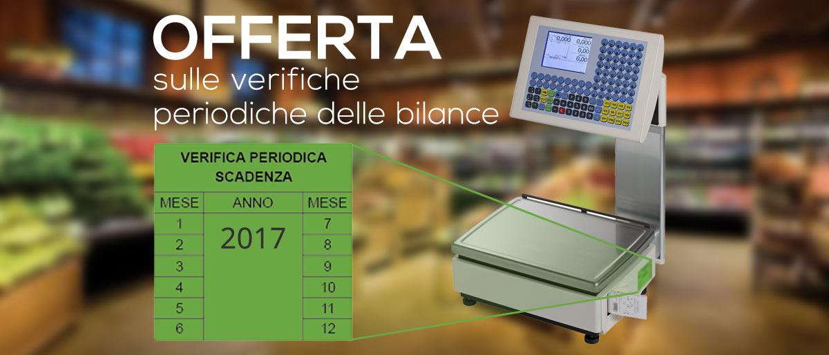 Verifiche periodiche bilance Latina, Frosinone e Caserta